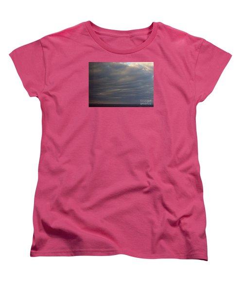 Cccccccccccccccccc Women's T-Shirt (Standard Cut) by Steven Macanka