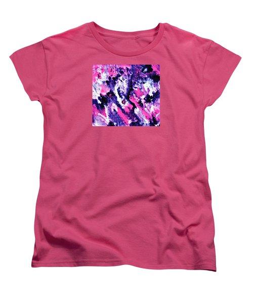 Cy Lantyca 29 Women's T-Shirt (Standard Cut) by Cyryn Fyrcyd