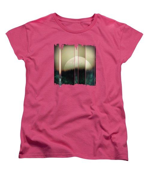 Insomnia Women's T-Shirt (Standard Fit)