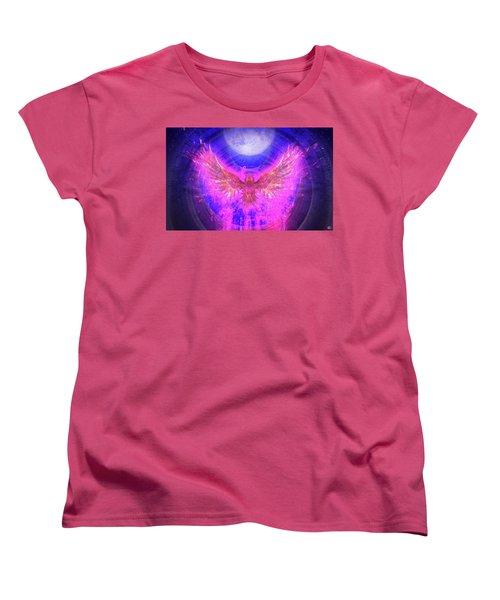 Not What They Seem Women's T-Shirt (Standard Cut)