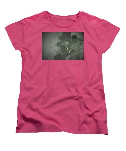 Runaway Women's T-Shirt (Standard Cut) by Mark Ross