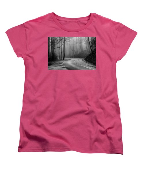 Take Me Home II Women's T-Shirt (Standard Cut)