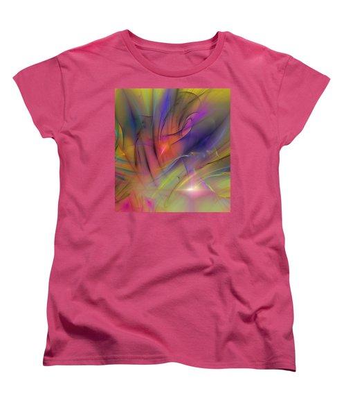 The Gloaming Women's T-Shirt (Standard Cut)
