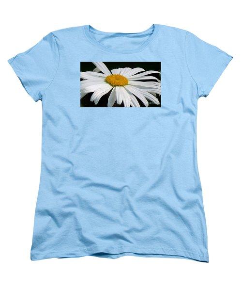 Always Women's T-Shirt (Standard Cut) by France Laliberte