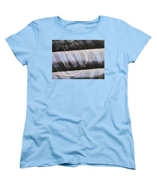 Clipart 005 Women's T-Shirt (Standard Cut) by Luke Galutia