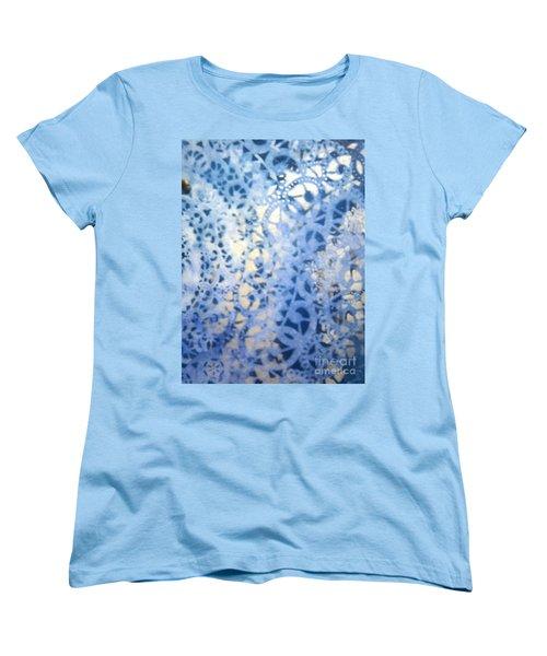 Clipart 009 Women's T-Shirt (Standard Cut) by Luke Galutia