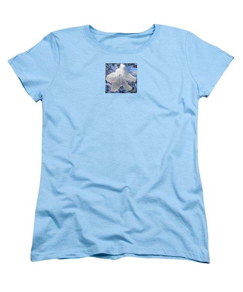 New Dew Women's T-Shirt (Standard Cut)