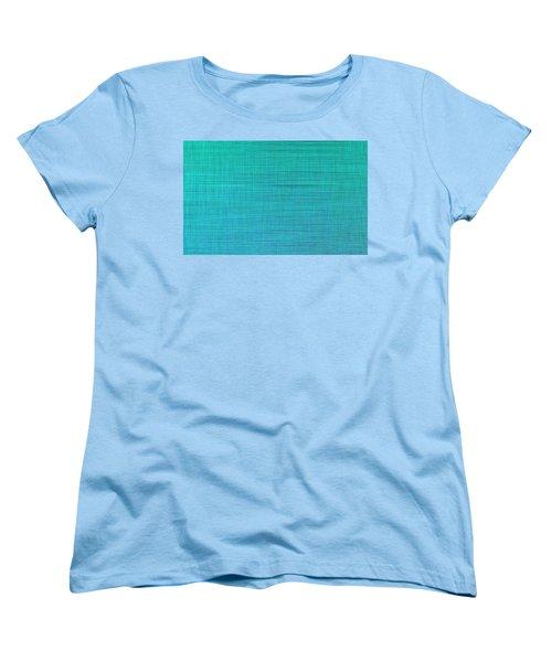 Putsche The Winter Marriage Diaries Two Women's T-Shirt (Standard Cut) by Sir Josef - Social Critic -  Maha Art
