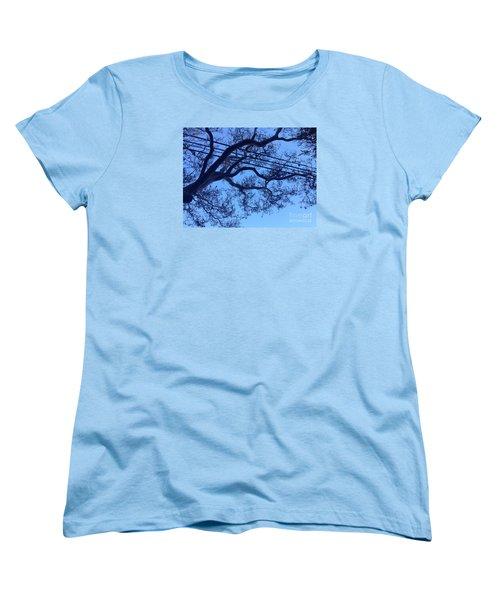 Symphony Women's T-Shirt (Standard Cut)