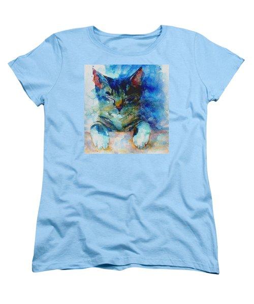 You've Got A Friend Women's T-Shirt (Standard Cut)