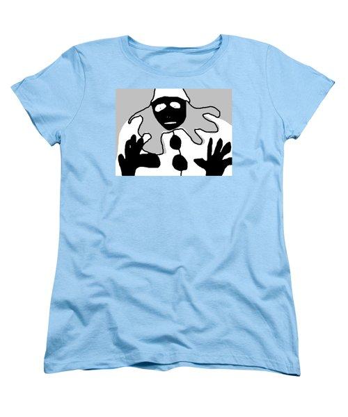 Halloween 2 Women's T-Shirt (Standard Cut)