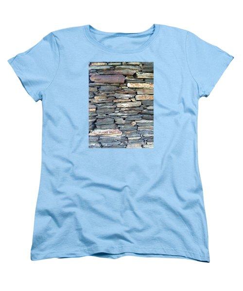A Stone's Throw Women's T-Shirt (Standard Cut)