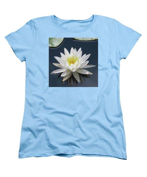 Almost Perfect Women's T-Shirt (Standard Cut) by Rosalie Scanlon