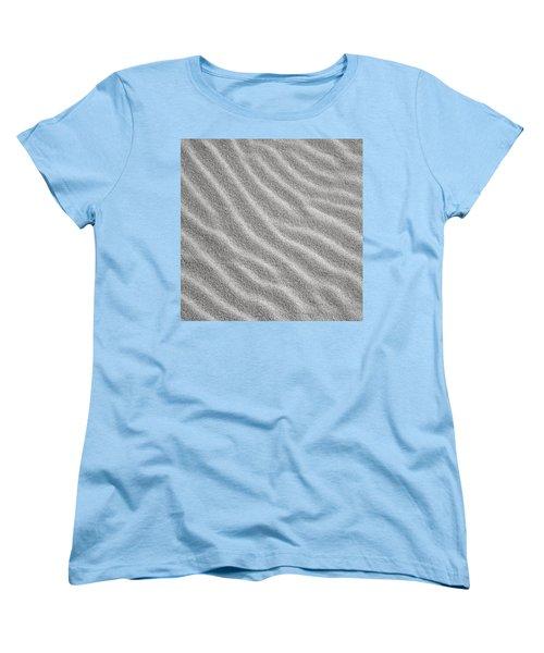 Bw6 Women's T-Shirt (Standard Cut) by Charles Harden