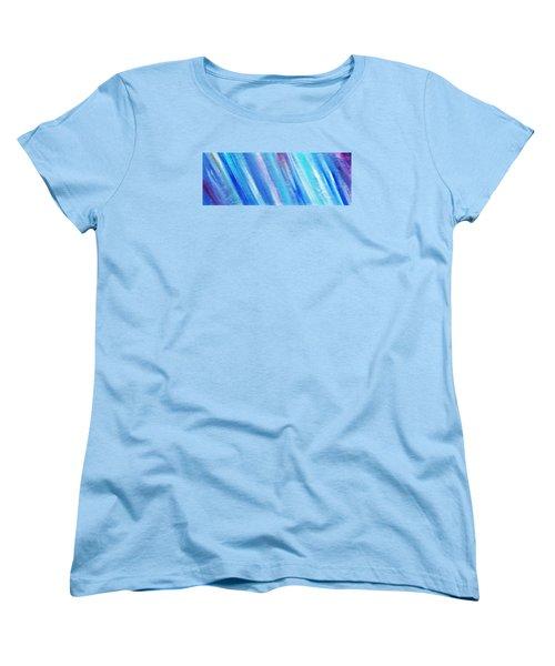 Cy Lantyca 22 Women's T-Shirt (Standard Cut) by Cyryn Fyrcyd