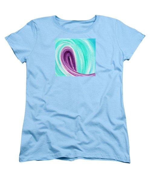 Cy Lantyca 26 Women's T-Shirt (Standard Cut) by Cyryn Fyrcyd