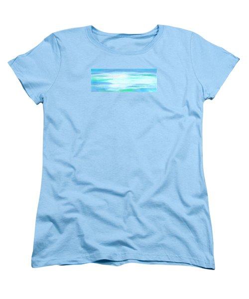 Cy Lantyca 27 Women's T-Shirt (Standard Cut) by Cyryn Fyrcyd