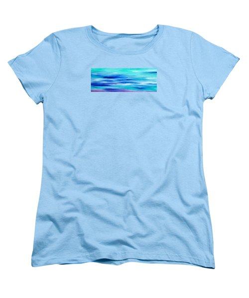 Cy Lantyca 28 Women's T-Shirt (Standard Cut) by Cyryn Fyrcyd