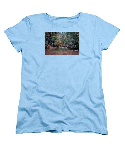 Daydream Women's T-Shirt (Standard Cut)