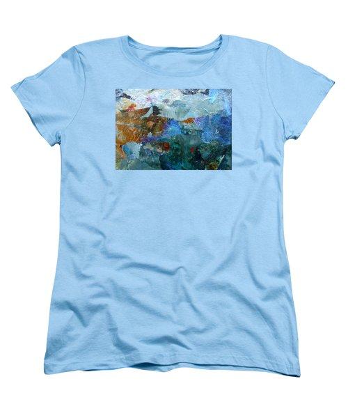 Dreamland Women's T-Shirt (Standard Cut)