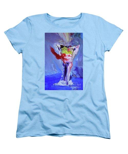 Elixir Of Life II Women's T-Shirt (Standard Cut)