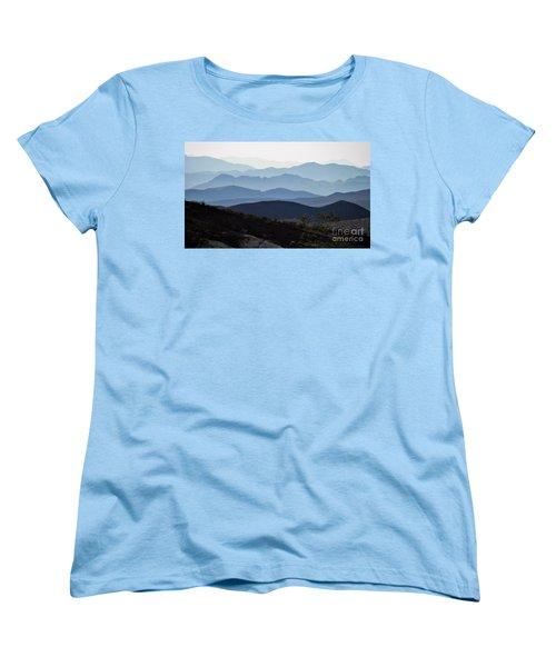 Forever Amen Women's T-Shirt (Standard Cut)