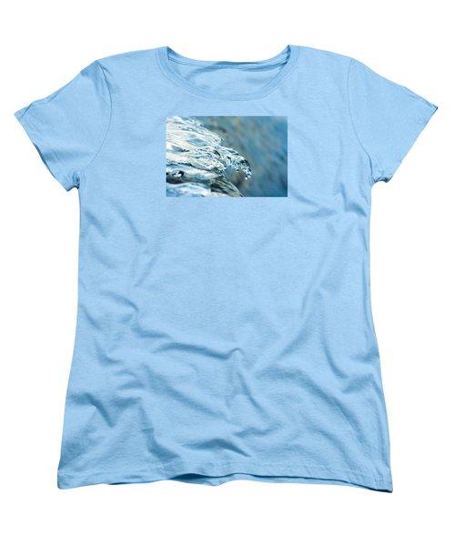 Fox River 03 Women's T-Shirt (Standard Cut)