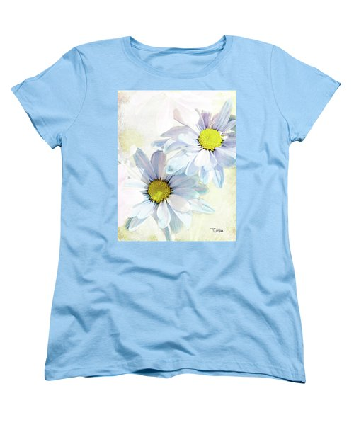 New Birth 2 Women's T-Shirt (Standard Cut)