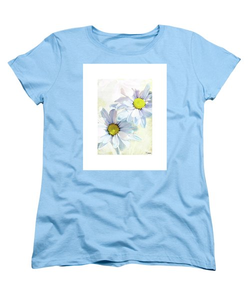 New Birth Women's T-Shirt (Standard Cut)
