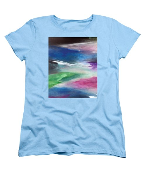 Rock The Casbah Women's T-Shirt (Standard Cut)