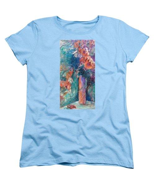 Serenade Women's T-Shirt (Standard Cut)