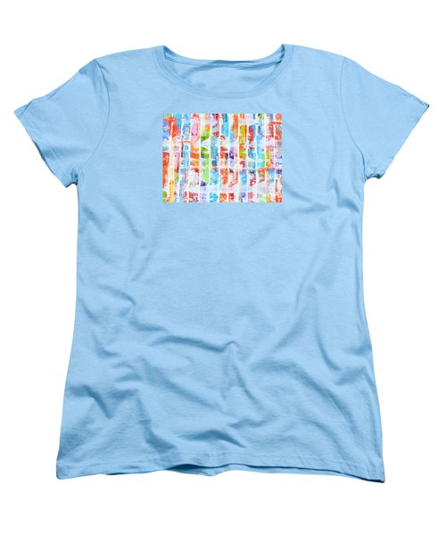 Tooth Fairy Women's T-Shirt (Standard Cut)