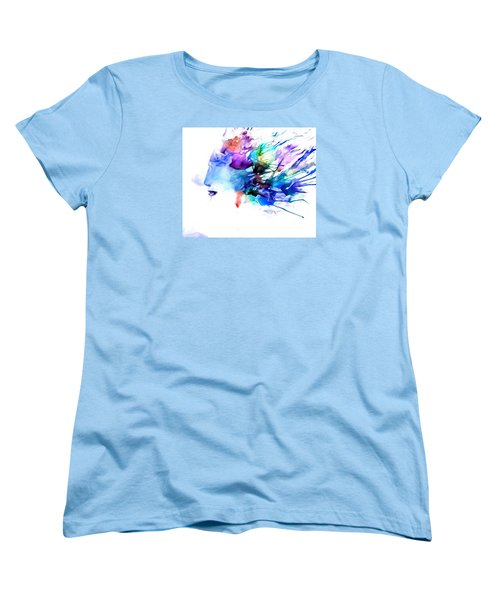 Tortured Ways Women's T-Shirt (Standard Cut)