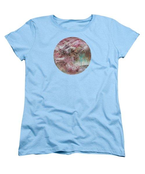 Wind Dance Women's T-Shirt (Standard Cut)