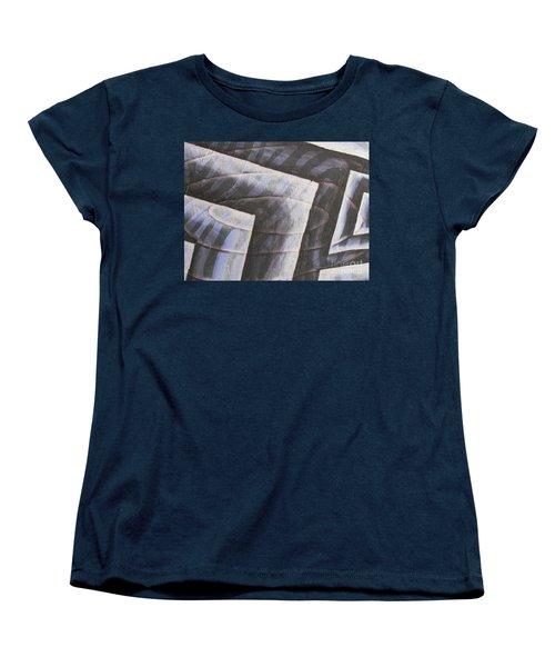 Clipart 006 Women's T-Shirt (Standard Cut) by Luke Galutia