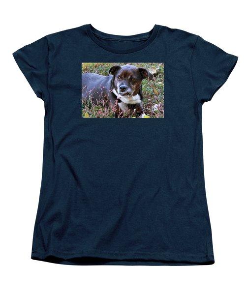 Dogg Women's T-Shirt (Standard Cut)