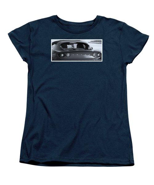 Lotus Elise Women's T-Shirt (Standard Cut)