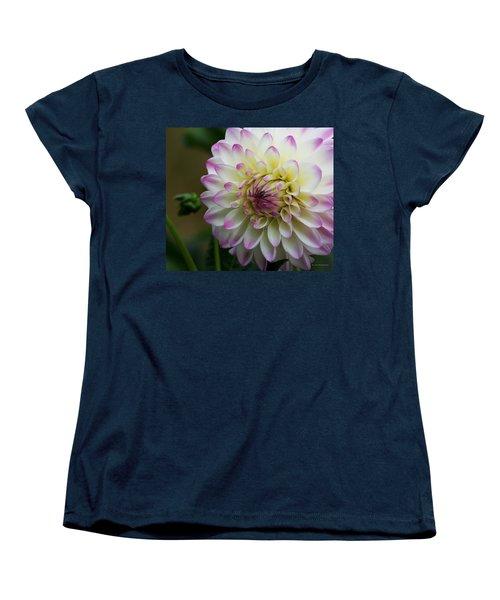 Loving You Women's T-Shirt (Standard Cut) by Jeanette C Landstrom
