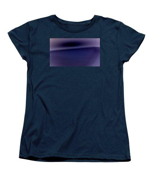 Presence 2 Women's T-Shirt (Standard Cut)