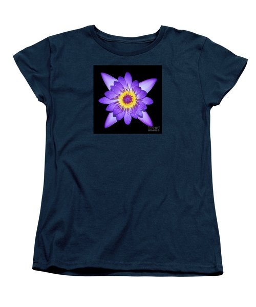 Radiant Women's T-Shirt (Standard Cut)