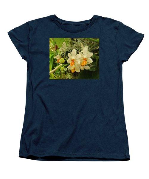 Renewal Women's T-Shirt (Standard Cut)