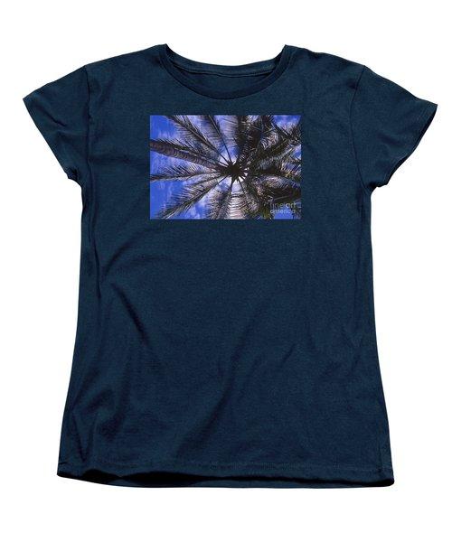 Shade Women's T-Shirt (Standard Cut)