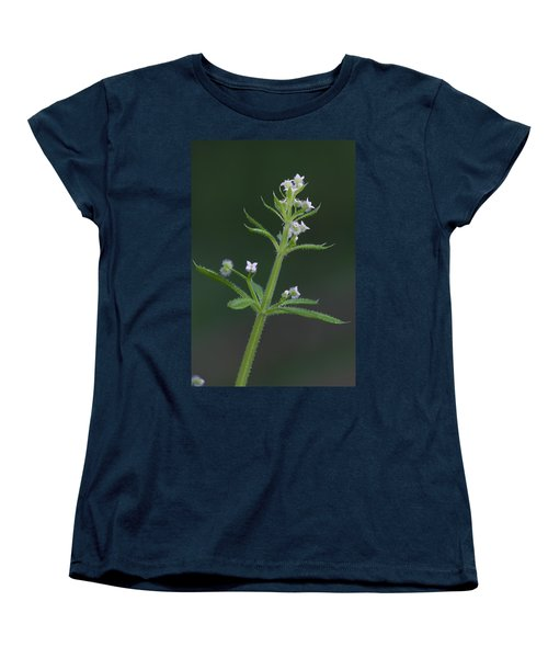 Women's T-Shirt (Standard Cut) featuring the photograph Cleavers by Daniel Reed