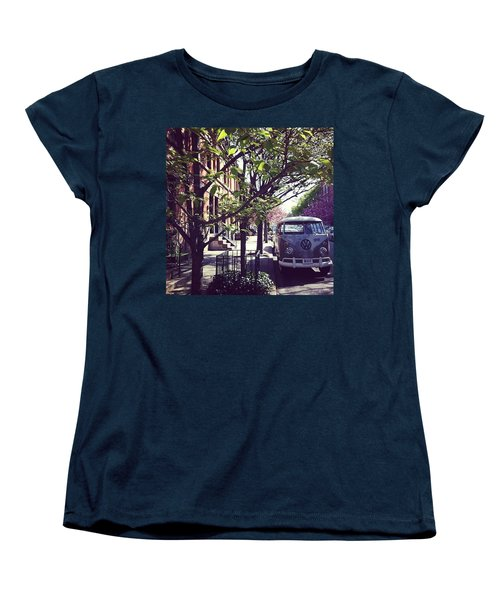 Neato Women's T-Shirt (Standard Cut)