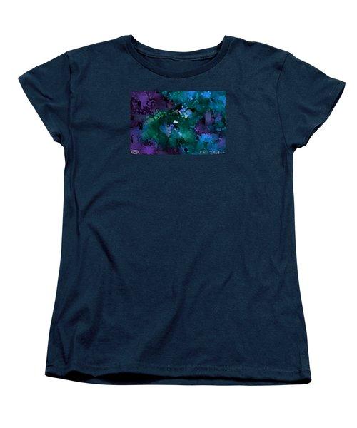 A Love Song Women's T-Shirt (Standard Cut)