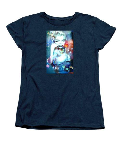 Almost 90 Women's T-Shirt (Standard Cut)