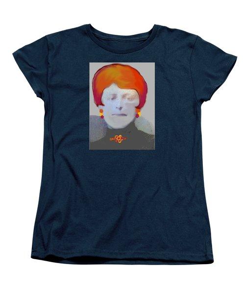 Bea Women's T-Shirt (Standard Cut)