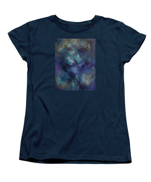 Cheers Women's T-Shirt (Standard Cut) by Tamara Bettencourt