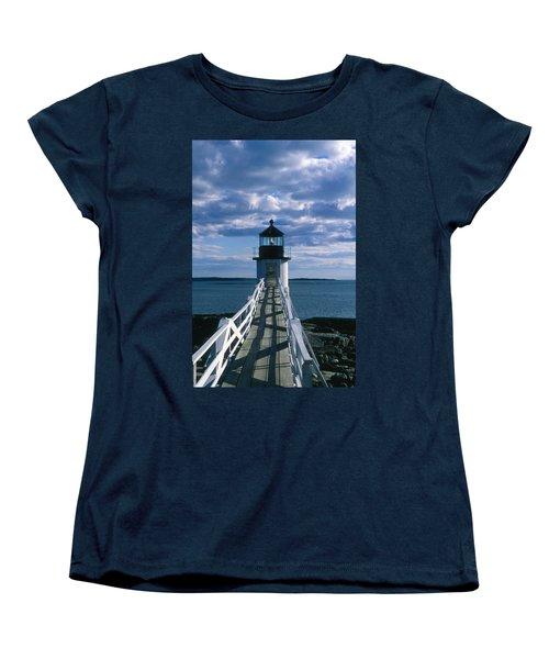 Cnrh0603 Women's T-Shirt (Standard Cut)