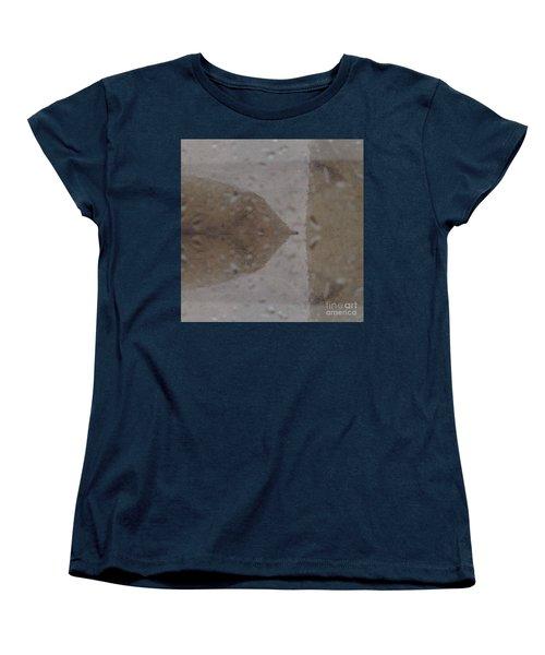 Crown  Women's T-Shirt (Standard Cut)